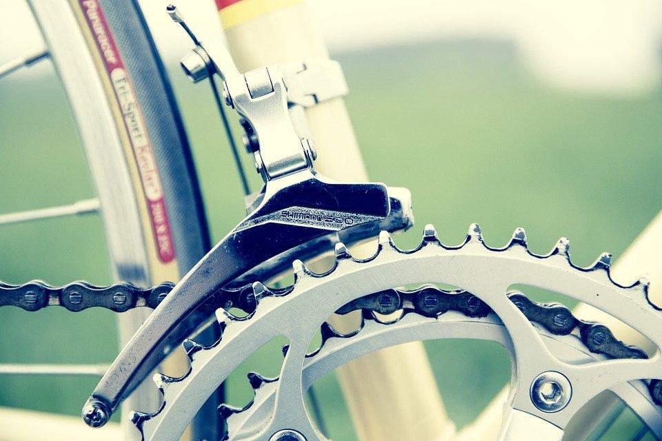 Valutazione Bike & E-Bike
