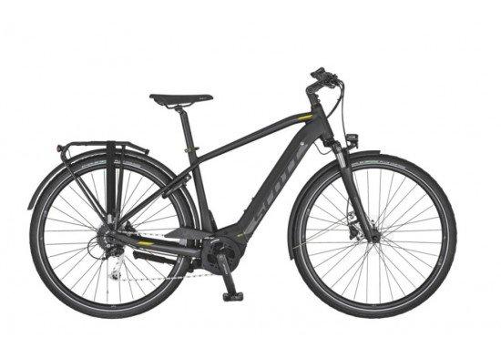 E-Bike alle aziende: rent o sales